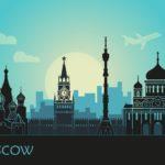 За что Москва полюбила провинциала?