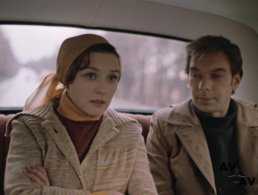 Фильм «Москва слезам не верит» — рассказ о скорбной участи советской женщины?
