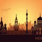 Деловая авиация, аренда и заказ самолета, чартерные рейсы – бизнес авиация