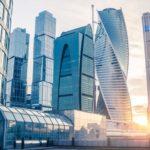 Что такое хорошо и что такое плохо? Дополнение к архитектуре советской Москвы