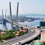 Москва Владивосток самолетом ЮТэйр